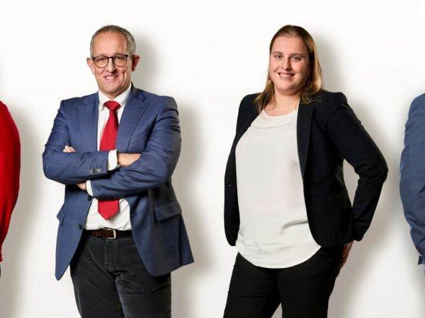Klantgericht-team-WoonGoed