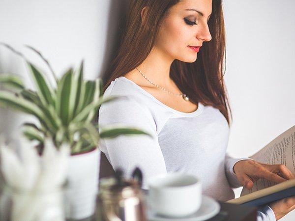 Het vernieuwde huurdecreet treedt in werking vanaf januari 2019.