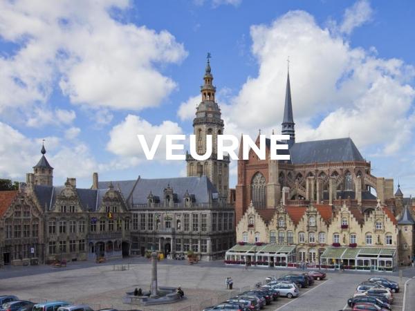 Immo te koop Veurne - immokantoor ERA Vastgoed Vandenbussche