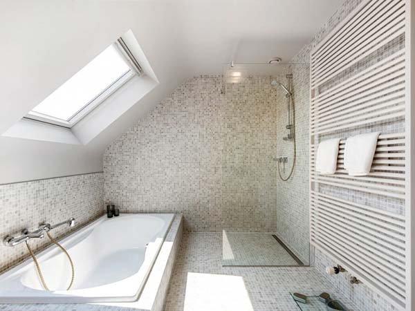 perfect afgewerkte villa in zwevegem, huis te koop
