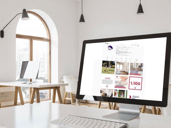 Online marketing van het hoogste niveau - ERA Dumon Beernem en Oostkamp