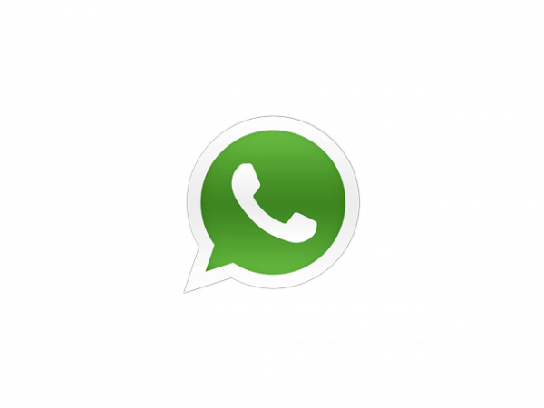 ERA Bossuyt op WhatsApp