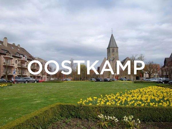 Wonen in Oostkamp - Immokantoor ERA Dumon Beernem en Oostkamp