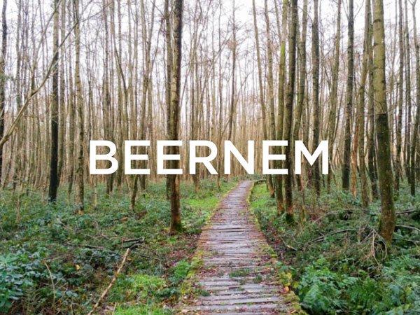 Wonen in Beernem - Immokantoor ERA Dumon Beernem en Oostkamp
