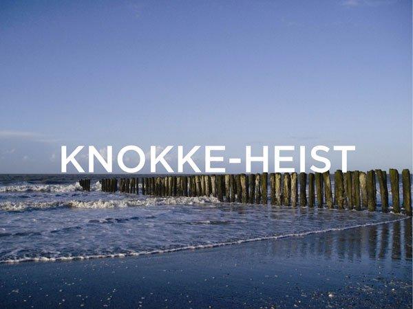 Wonen in Knokke-Heist - immokantoor ERA Vandille Brugge