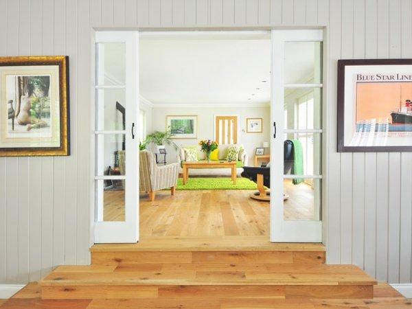 Hoe Verkoop Ik Mijn Huis - Creëer Ruimte - ERA Vastgoed Vandenbussche Veurne