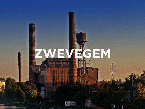 Wonen in Zwevegem - Transfo Zwevegem - ERA Becue Immokantoor Zwevegem en Kortrijk