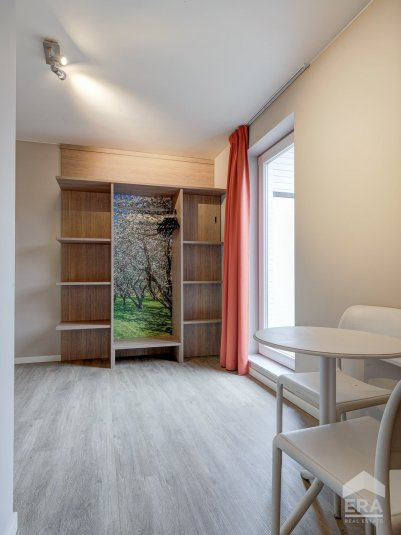 Vakantie appartement voor 5 personen te Houthalen