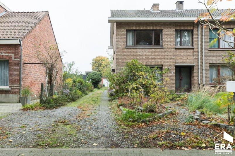 Huis te koop Fruithoflaan 5 2530 Boechout