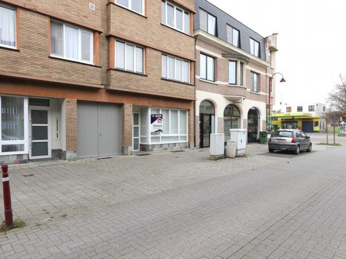 Lange Kroonstraat 207, 2530 Boechout