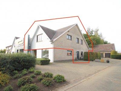 Appartement te huur Sint-Pauwels