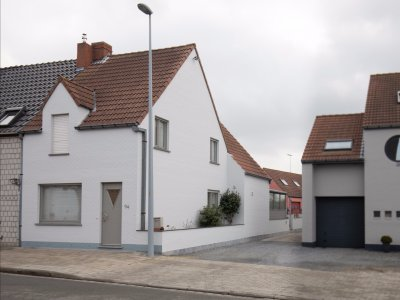 Molenstraat 94 - 8020 Oostkamp
