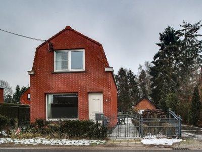 Huis te koop Stekene