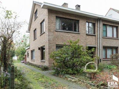 Huis te koop Fruithoflaan 5, 2530 Boechout