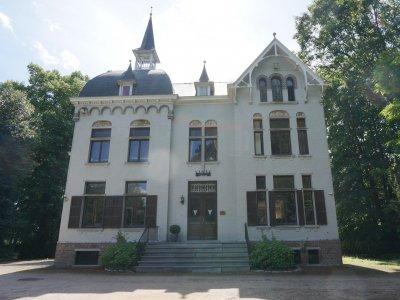 Huizen te koop in belgi era belgium for Luxe villa te koop oost vlaanderen