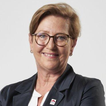 Nicole Bensch