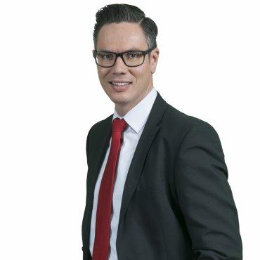 Bart Exelmans
