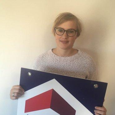 Administratief medewerker verhuur en verkoop - Hanna Melon