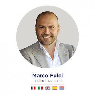 Marco Fulci