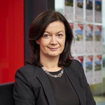 Sylvia Eijssen